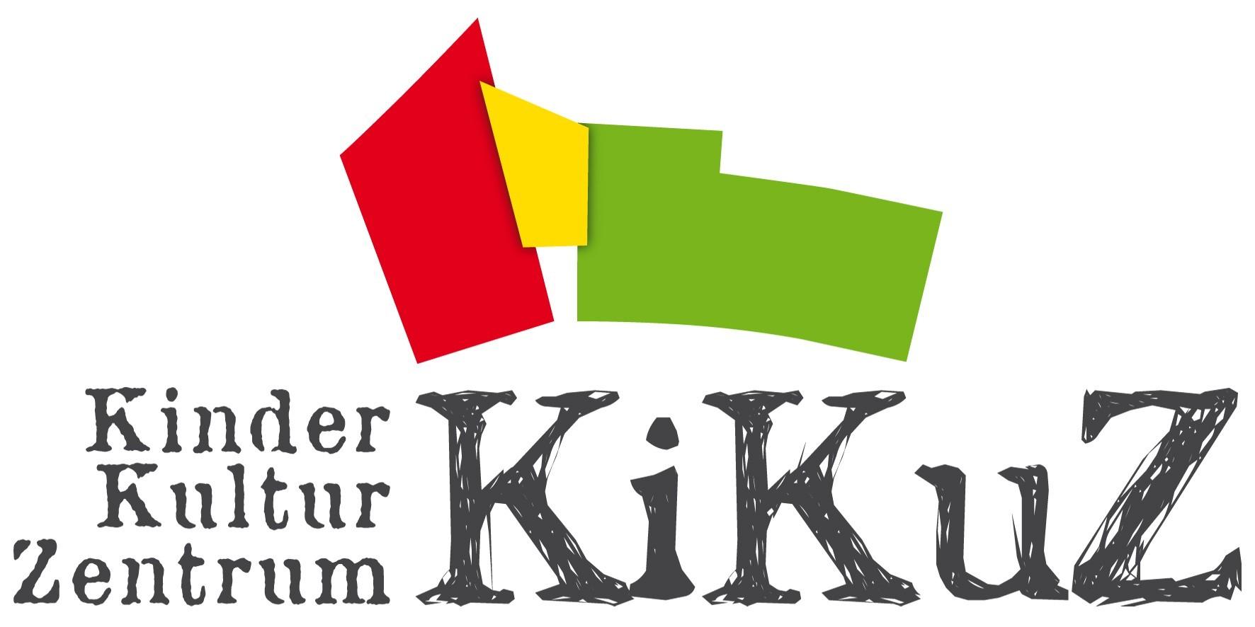 KiKuZ_Logo.jpg