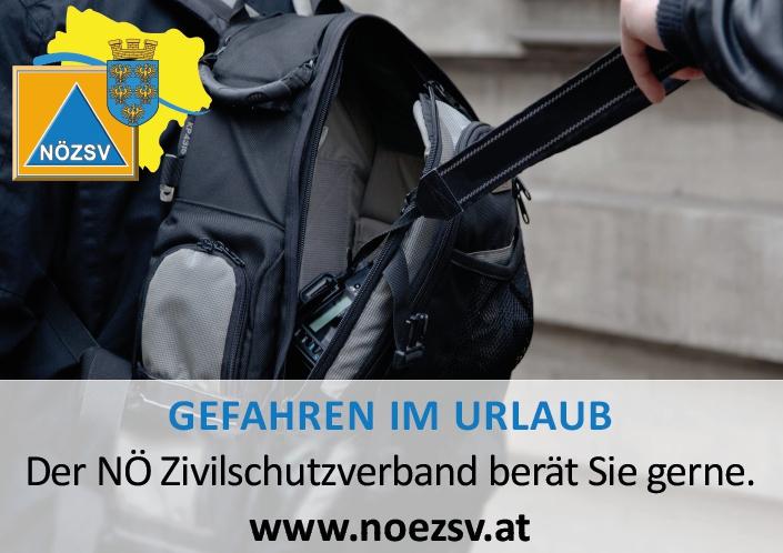Kontaktanzeigen in Haidershofen bei Amstetten und Kontakte