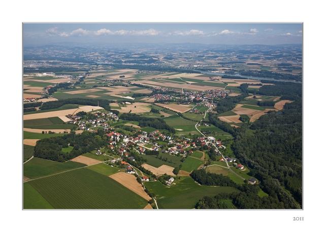 St. Pantaleon-Erla - Wetter | zarell.com
