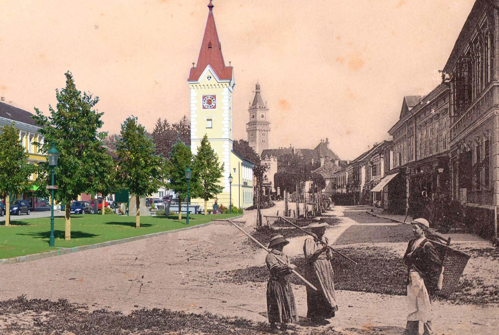 Bildungsangebote   Gemeinde Wallsee-Sindelburg